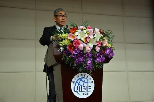 http://ea.uibe.edu.cn/uploads/allimg/131106/936-131106120G3425.jpg